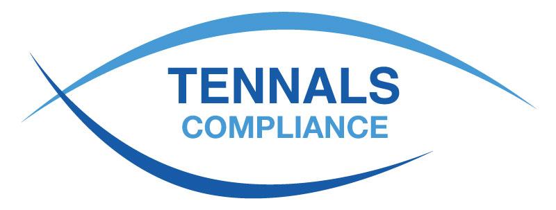 Tennals-Compliance-New Logo