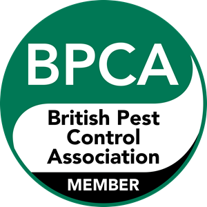 british-pest-control-association-logo-49576149B6-seeklogo.com
