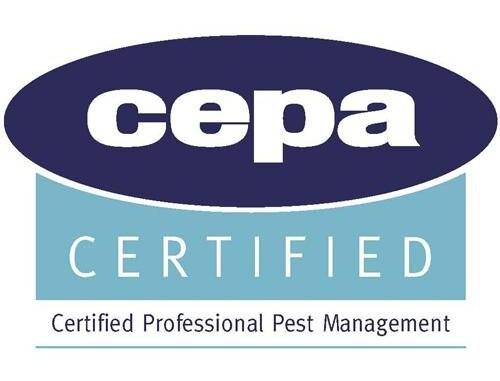 cepa-certified-e1517402714622